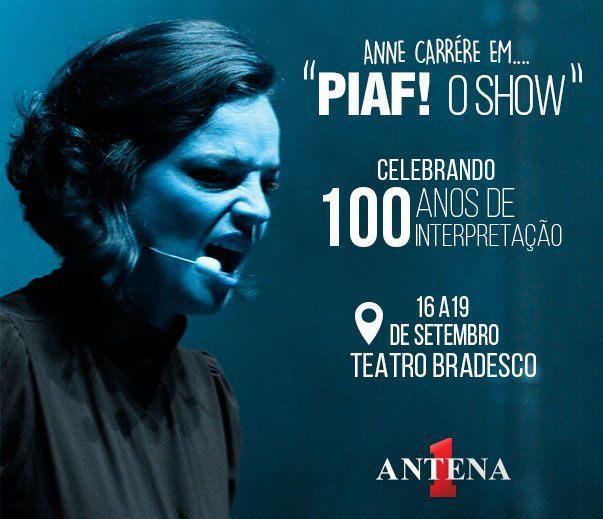 Placeholder - loading - Promoção - Concurso Cultural Édith Piaf