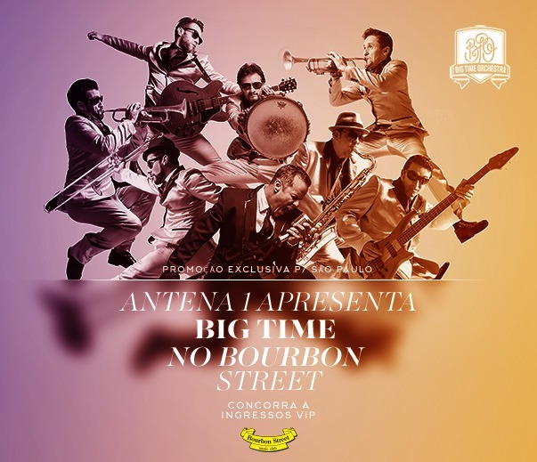 Placeholder - loading - Promoção - Concurso Cultural Big Time Orchestra