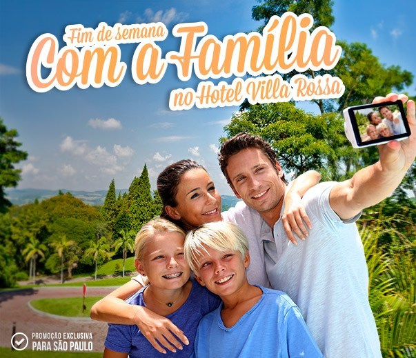 Placeholder - loading - Promoção - Concurso Cultural Hotel Villa Rossa