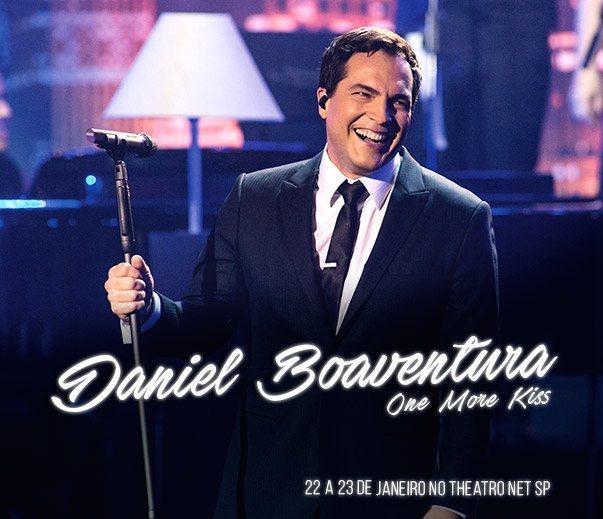 Placeholder - loading - Promoção - Promoção Antena 1 te leva ao show do Daniel Boaventura!