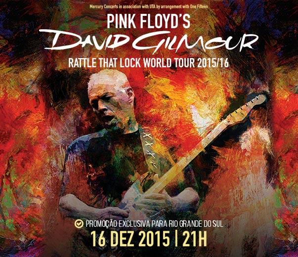 Placeholder - loading - Promoção - Concurso Cultural Show David Gilmour