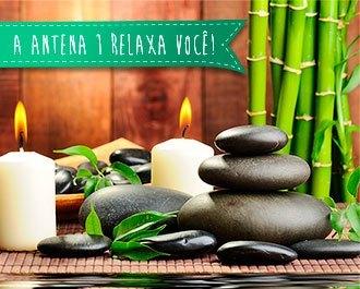 Placeholder - loading - Promoção - Compartilhe & Concorra - Dia relaxante no BUDDHA SPA