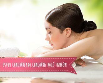 Placeholder - loading - Promoção - Compartilhe e concorra - Dia da Beleza no BUDDHA SPA