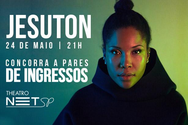 Placeholder - loading - Promoção - Show Jesuton em SP