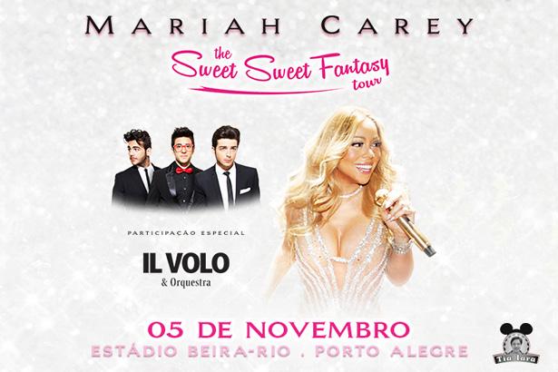 Placeholder - loading - Promoção - Show Mariah Carey