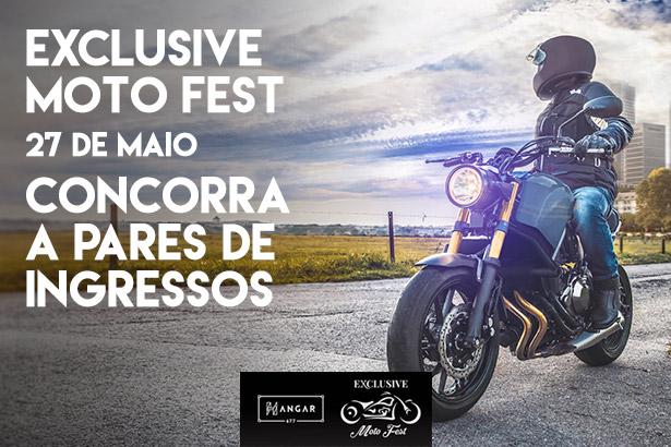 Placeholder - loading - Promoção - Concurso Cultural – Exclusive Moto Fest