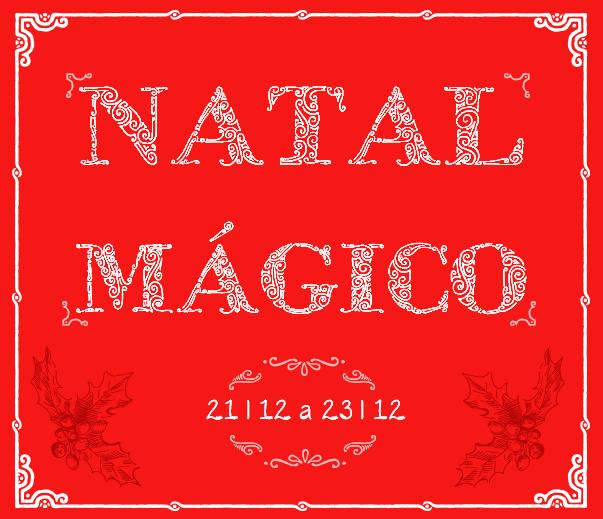 Placeholder - loading - Promoção - O Natal Mágico