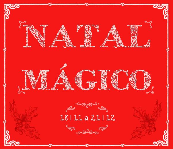 Placeholder - loading - Promoção - Natal Mágico