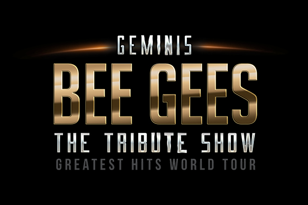 Placeholder - loading - Promoção - Geminis Bee Gees