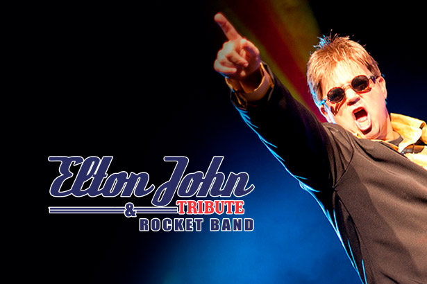 Placeholder - loading - Promoção - Show Elton John Tribute & Rocket Band