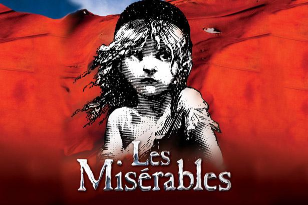 Placeholder - loading - Promoção - Les Miserábles - O Musical