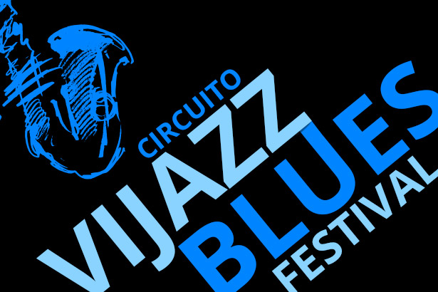 Placeholder - loading - Promoção - Circuito ViJazz & Blues Festival