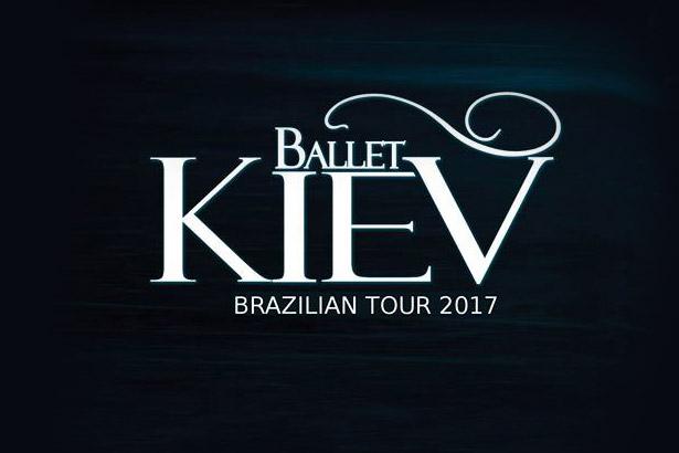 "Placeholder - loading - Promoção - Kiev Ballet apresenta ""Tributo a Tchaikovsky"""