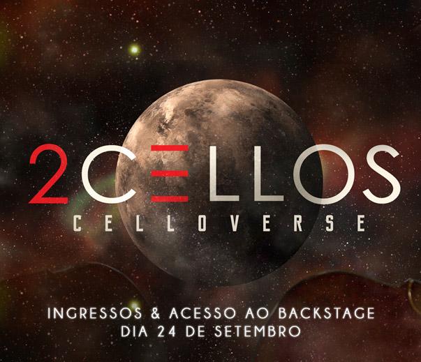 Placeholder - loading - Promoção - VIP Experience com 2CELLOS