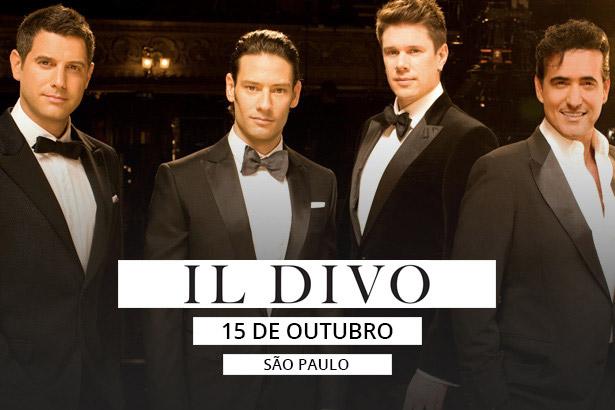 Placeholder - loading - Promoção - Il Divo em São Paulo