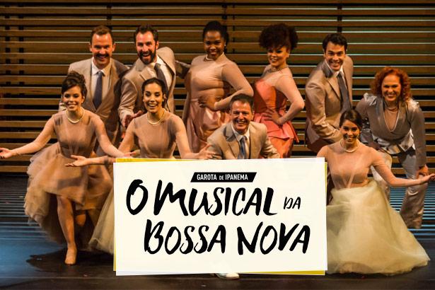 Placeholder - loading - Promoção - Garota de Ipanema, o Musical da Bossa Nova