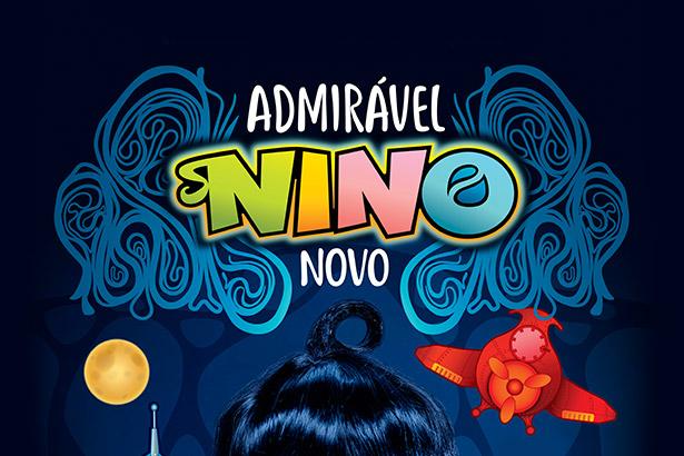 Placeholder - loading - Promoção - Admirável Nino Novo