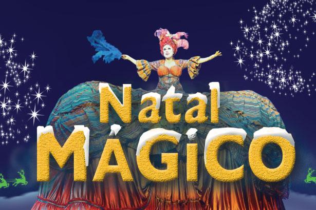 Placeholder - loading - Promoção - Espetáculo Natal Mágico