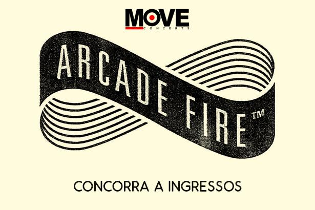 Placeholder - loading - Promoção - Arcade Fire em São Paulo