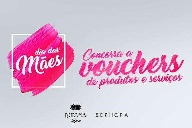 Placeholder - loading - Promoção - Dia das Mães é na Antena 1