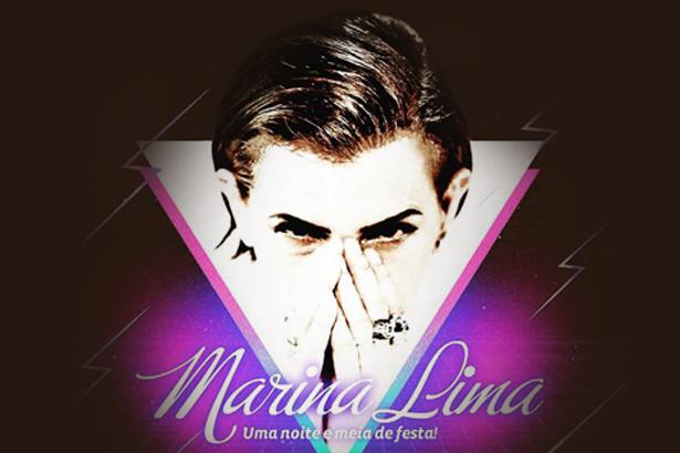 Placeholder - loading - Promoção - Show Marina Lima