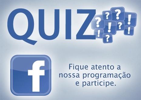 Placeholder - loading - Promoção - Quizz Facebook