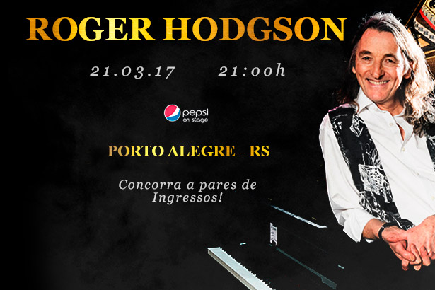 Placeholder - loading - Promoção - Show Roger Hodgson
