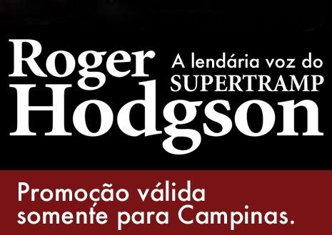 Placeholder - loading - Promoção - Roger Hodgson (Supertramp)