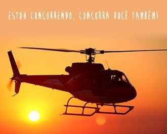 Placeholder - loading - Promoção - Compartilhe e concorra - Passeio de Helicóptero, Dias dos Namorados