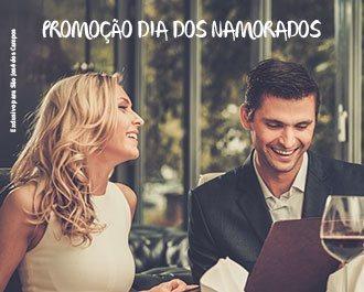 Placeholder - loading - Promoção - Promoção Dia dos Namorados - CHOPPÍ