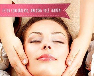 Placeholder - loading - Promoção - Compartilhe e concorra - Dia da Beleza BUDDHA SPA