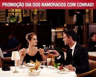Placeholder - loading - Promoção - Antena 1 e Conrad - Dia dos Namorados!
