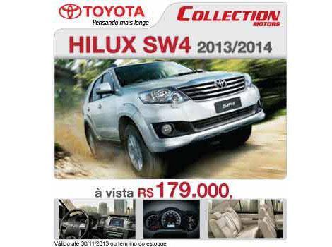 Placeholder - loading - Promoção - Toyota Collection
