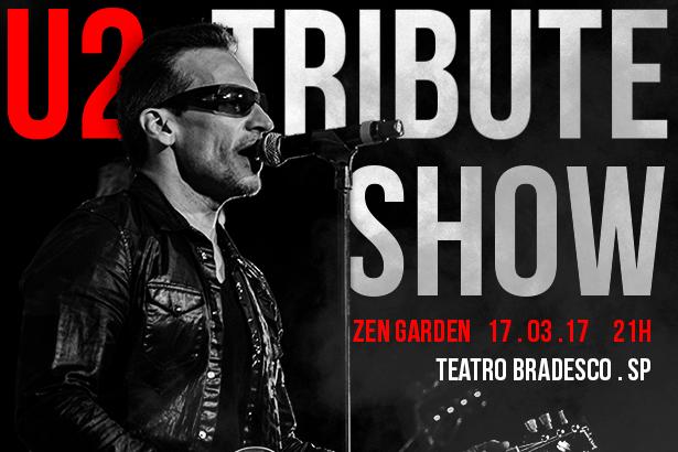 Placeholder - loading - Promoção - Concurso cultural - U2 Tribute Show