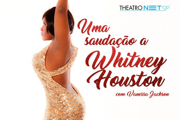 Placeholder - loading - Promoção - Uma Saudação a Whitney Houston