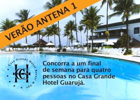 Placeholder - loading - Promoção - Verão Antena 1