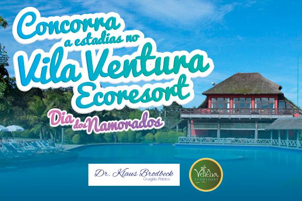 Placeholder - loading - Promoção - Dia dos Namorados no Vila Ventura