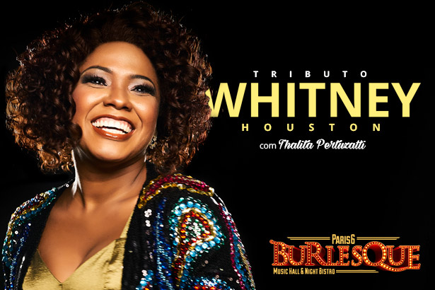 Placeholder - loading - Promoção - Paris 6 by Night - Whitney Forever