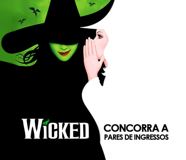Placeholder - loading - Promoção - Wicked - O Musical