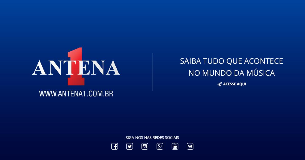 (c) Antena1.com.br
